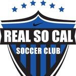 real_so_cal