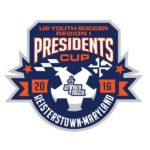 region-i-presidents-cup