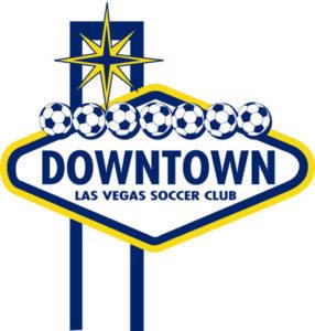 DowntownLVSC-NV-logo
