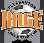 PleasantonRage-logo