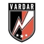 Vardar-Michigan