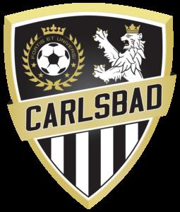 carlsbad-ca-logo