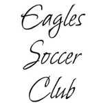 eagles-sc