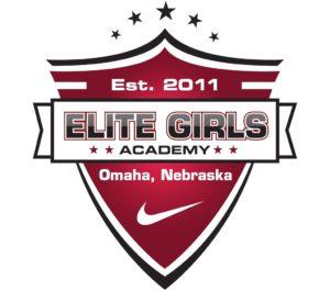 elite-girls-academy-NE