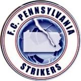 fc-pennsylvania