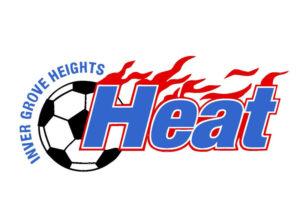 igh-heat