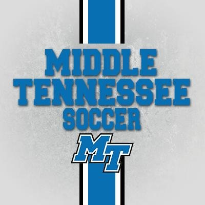 middle-tennessee