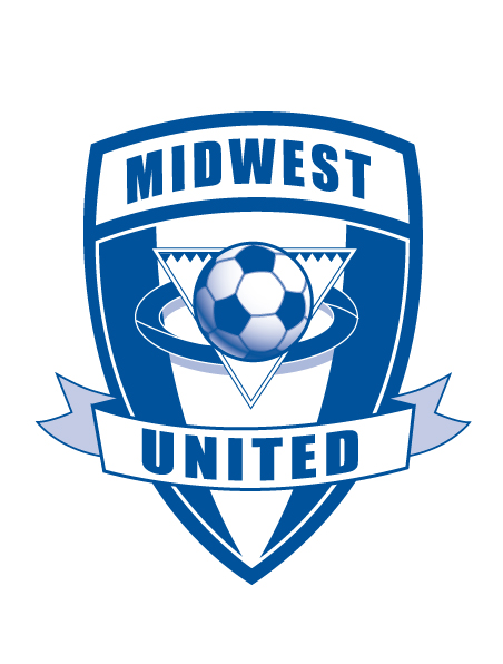 midwest-united