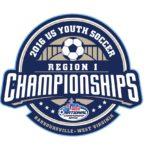 region-i-championships-2016