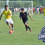 region-ii-championships-55