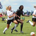 us-youth-soccer-region-ii-finals