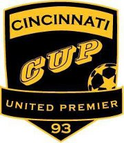 CUP-Logo