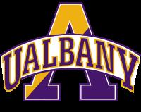 albany-university