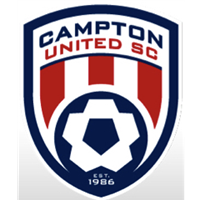 campton-united