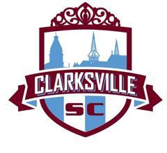 clarksville-sc