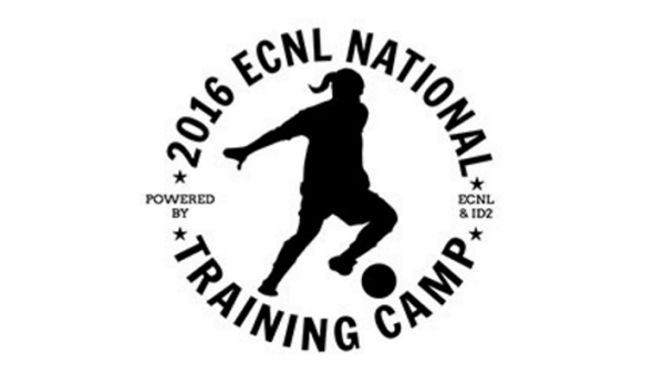 ecnl-national-training-camp2016