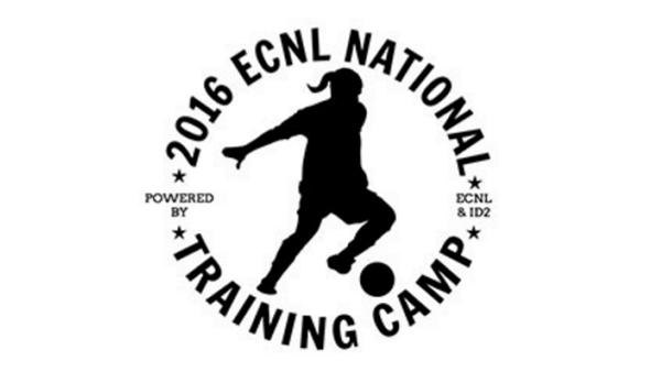 ecnl-national-training-camp2016