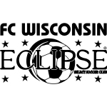 fc-wisconsin-eclipse