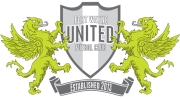 fort-wayne-united