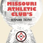 hermann-trophy