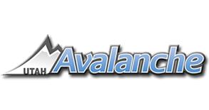utah-avalanche