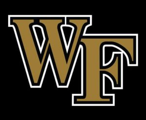 wake-forest-new