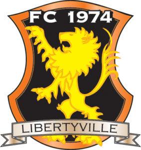 Libertyville-fc-IL