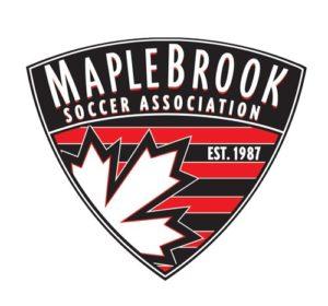 MapleBrook-SA-logo