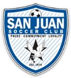 San-Juan-SC