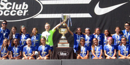 U-14-Girls-Premier-Group-champion-Hawaii-Rush-website