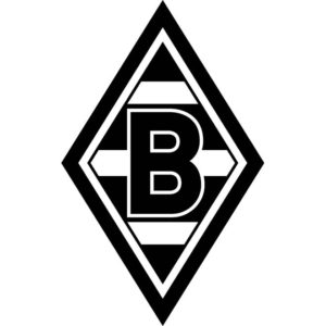 borussia-logo