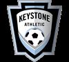 keystone-athletic