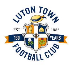 luton-town-fc