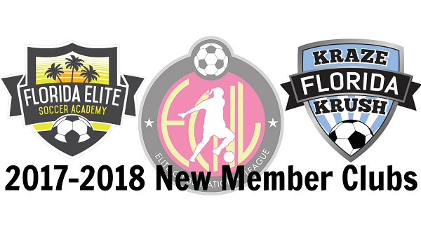 new-ecnl-clubs