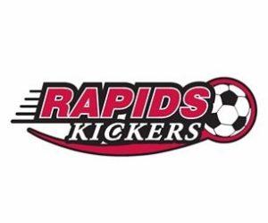 rapids-kickers-22