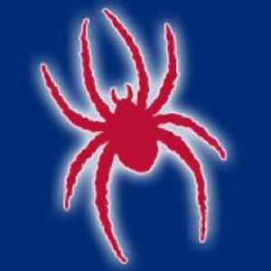 richmond-spiders