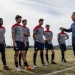 u18-mens-national-team-2016