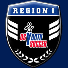 us-youth-soccer-region-i-odp