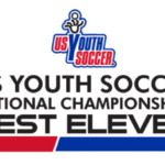usys-nationals-best11