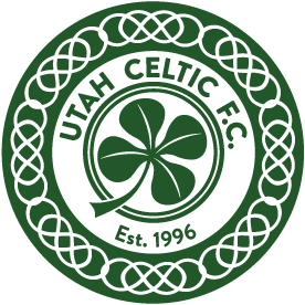 utah-celtic-fc