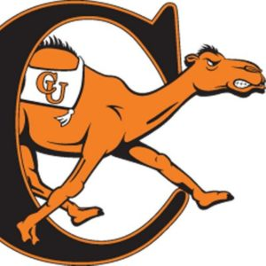 campbell-university