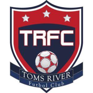 toms-river-fc-logo