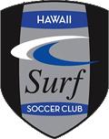 hawaii-surf