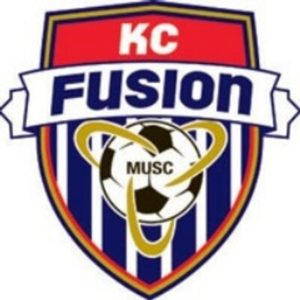kc-fusion