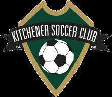 kitchner-soccer-club