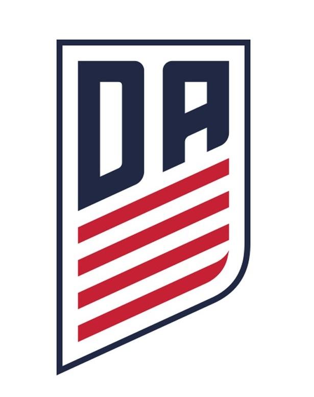 new-ussda-logo
