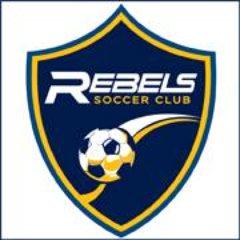 rebels-sc