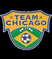 team-chicago