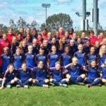 u14-girls-national-team