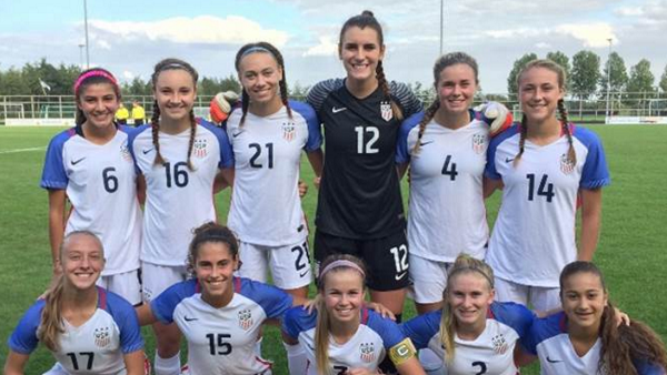 u16-girls-national-team-vs-netherlands
